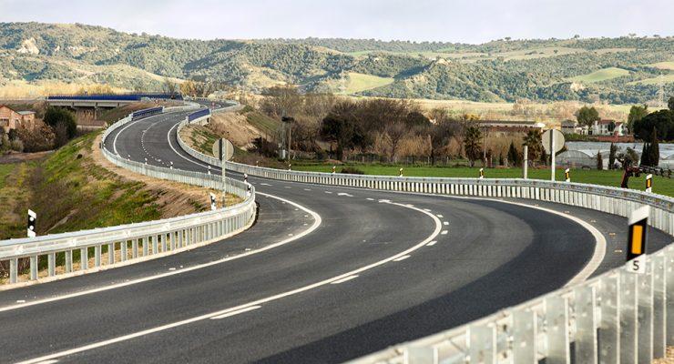 Talavera modificará el POM para desbloquear la situación de la variante suroeste