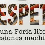 Ferias y fiestas sin agresiones machistas, también en Castilla-La Mancha