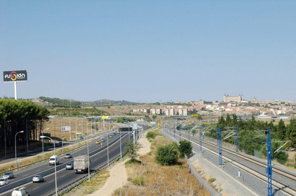 Carril-bici-Poligono-Santa-Barbara-Toledo_EDIIMA20140730_0081_1
