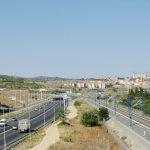 El gasto de luz en el barrio de Santa Bárbara de Toledo se reducirá en un 50%