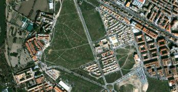 """Los estudios medioambientales serán """"determinantes"""" en la configuración del nuevo POM de Toledo"""