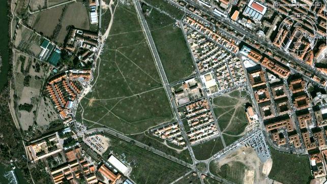 Detalle-Baja-Real-Fundacion-Toledo_EDIIMA20140507_0728_18