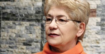 España impide a dos poetas internacionales acudir al Festival Voix Vives de Toledo