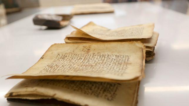 Fundacion-Toledo-Biblioteca-Andalusi-Tombuctu_EDIIMA20160724_0147_4