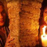 La mayoría de edad del Festival Celestina: 18 años de convivencia creativa