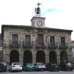 PSOE y Ciudadanos echan al PP del gobierno del Ayuntamiento de Almorox