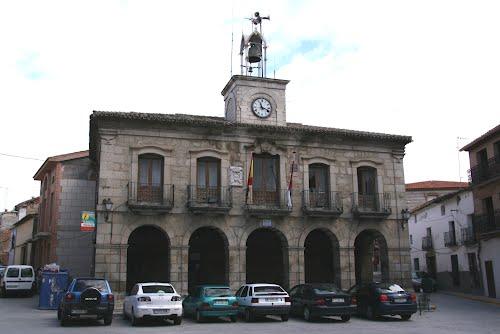 ayuntamiento-almorox-72327739