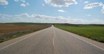 El 'rescate' de las autopistas en quiebra comienza en febrero con la radial R-4 Madrid-Ocaña