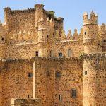 El camino visigodo de Toledo, un patrimonio para conocer el origen de España