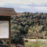 Refuerzo de los servicios medioambientales de la provincia de Toledo