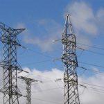Ayuntamientos y empresas de Toledo reciben hasta 305.000 euros para proyectos de eficiencia energética