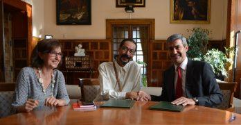 La Puebla de Montalbán acogerá el I Encuentro Internacional de Juglares