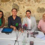 Nuevas promesas en la IV Muestra de Jóvenes Diseñadores de Talavera