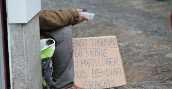 Contratados 51 nuevos trabajadores de servicios sociales para municipios de Toledo