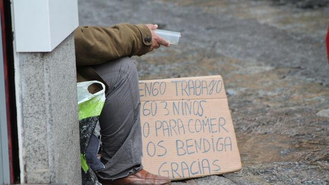Recuperar los derechos ciudadanos para erradicar la pobreza