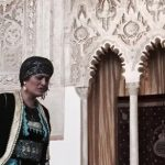 La lengua, patrimonio ilimitado de la cultura sefardí