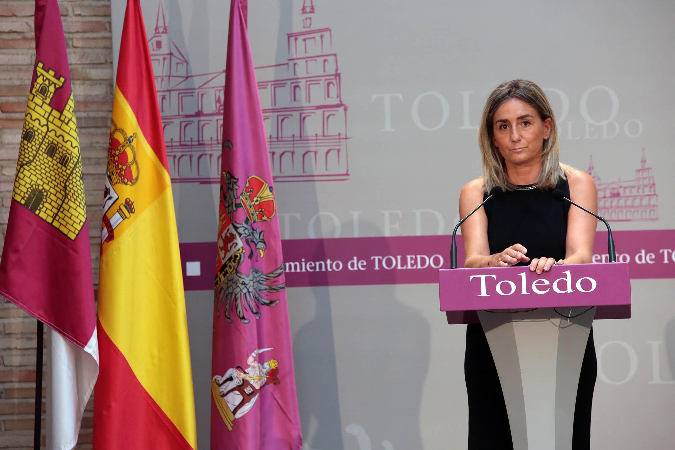 08_rueda_presa_tolon