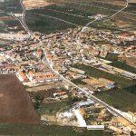Protestas vecinales en Alcabón (Toledo) contra okupas a los que acusan de robos