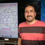 Cine, magia y solidaridad en la Semana de la Juventud de Toledo