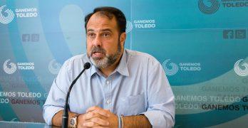Ganemos Toledo pide prioridad a empleo y políticas sociales en el nuevo curso