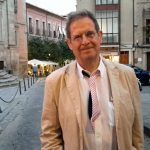 """Toledo tiene que """"ahondar"""" en dar soluciones al tráfico"""