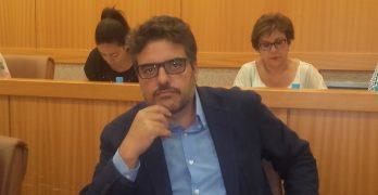 """La fractura """"artificial"""" en Ganemos Talavera la han provocado """"luchas de poder y envidias"""""""