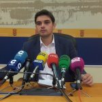 Talavera celebrará su primer debate del estado del municipio en seis años