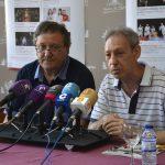 El Teatro de Rojas de Toledo ofrecerá 82 actividades hasta diciembre