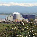 """Ganemos Talavera: """"no es baladí"""" tener un cementerio nuclear a 75 kilómetros"""