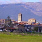 Un pueblo de Toledo se cambiará el nombre tras una consulta popular