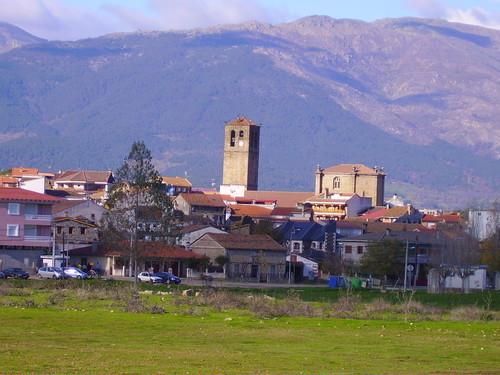 Foto: Ayuntamiento.org