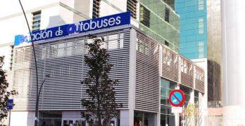 Denuncian una deuda de 192.000 euros de Talavera con la empresa de autobuses