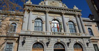 PSOE, IU y C's aprueban la Estrategia de Igualdad de Género de la Diputación de Toledo