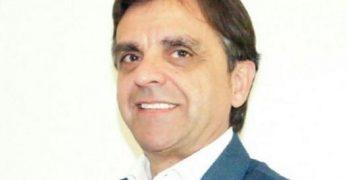 La moción de censura y la expulsión de Ciudadanos planean sobre el alcalde de Malpica