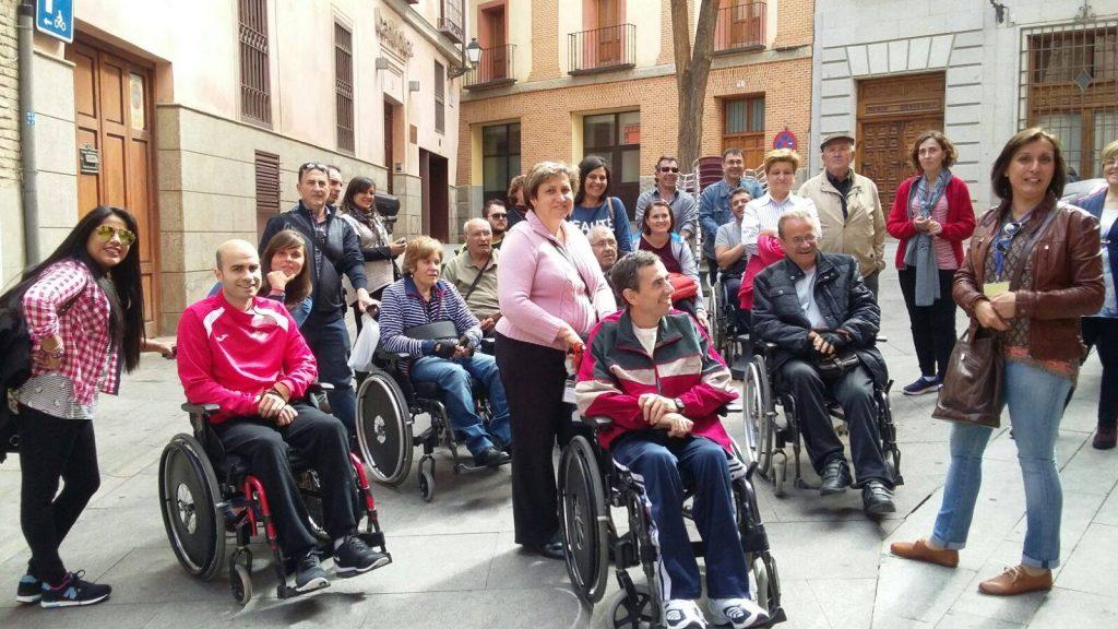 fotos_paraplejicos