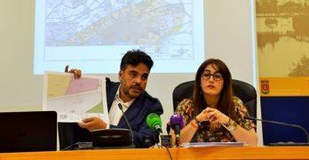 """Piden propuestas concretas para optar a """"las millonarias ayudas"""" convocadas para zonas ITI como la de Talavera y su comarca"""
