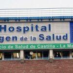 El Hospital de Toledo es el único que ha incrementado sus listas de espera en un año