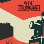 Arranca el IX Concurso de Cortos 'Ciudad de Toledo' en Matadero Lab