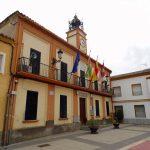 """IU denuncia nuevos """"insultos"""" de un alcalde de C's a una concejal sorda en Toledo"""