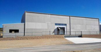 La comercialización del pistacho, nueva actividad económica para Villacañas