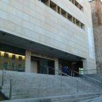 """""""Tiempo de descuento"""" para """"hacer justicia"""" con los conserjes del Museo del Ejército"""