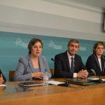 La provincia de Toledo tendrá 12 'agentes de igualdad'