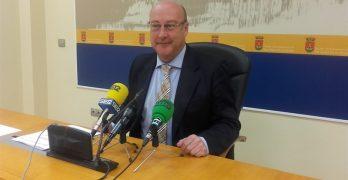 PP y Ciudadanos acuerdan una bajada del 10% del IBI en Talavera