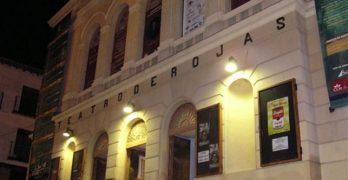 Toledo acogerá en noviembre un Congreso sobre Cervantes y la Comedia Española