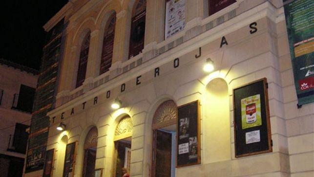 teatro-rojas-toledo-europa-press_ediima20160603_0217_18