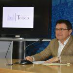La Oficina de Promoción Económica y Atracción de Inversiones de Toledo, antes de fin de año