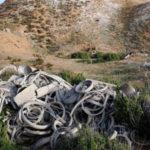 Tratar las 90.000 toneladas de amianto de Toledo costará más de 10 millones de euros