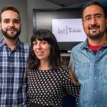 Toledo busca propuestas artísticas para la Cámara Bufa del Convento de las Concepcionistas