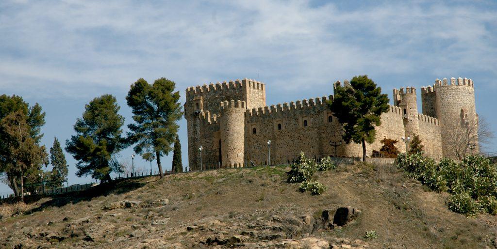 castillo_san_servando