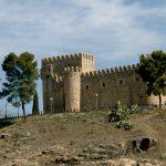 El Castillo de San Servando de Toledo se convertirá en Espacio Joven